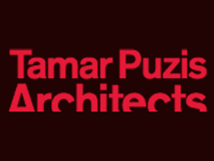 Tamar Puzis Architects